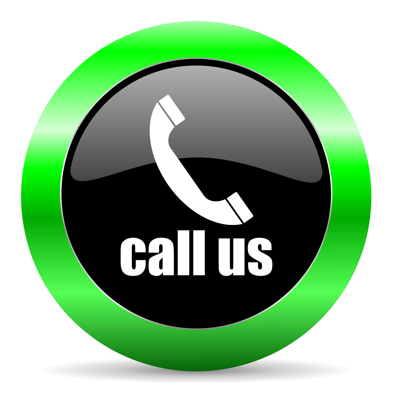 Caroline 0402346985