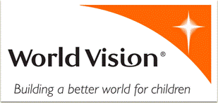 World Vision sponsor child