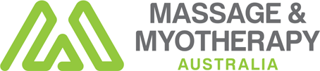 Member of Massage & Myotherapy Australia